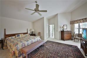 Naples Real Estate - MLS#217078210 Photo 8