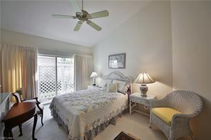 Naples Real Estate - MLS#217078210 Photo 12
