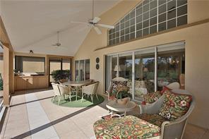 Naples Real Estate - MLS#217078210 Photo 15
