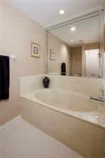 Naples Real Estate - MLS#218005610 Photo 7