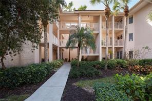 Naples Real Estate - MLS#218005610 Photo 12