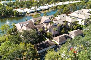 Naples Real Estate - MLS#218005610 Photo 13