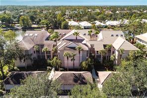 Naples Real Estate - MLS#218005610 Photo 16