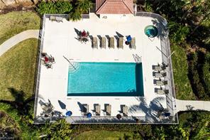 Naples Real Estate - MLS#218005610 Photo 17