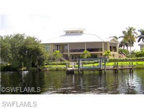 Naples Real Estate - MLS#215058711 Primary Photo