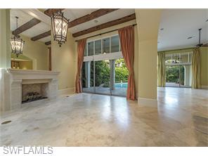 Naples Real Estate - MLS#215070811 Photo 6