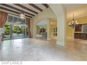 Naples Real Estate - MLS#215070811 Photo 12