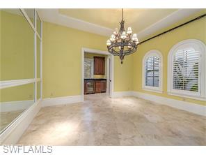 Naples Real Estate - MLS#215070811 Photo 13