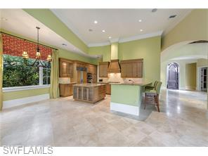 Naples Real Estate - MLS#215070811 Photo 25