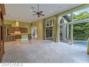 Naples Real Estate - MLS#215070811 Photo 26