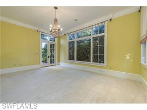 Naples Real Estate - MLS#215070811 Photo 38