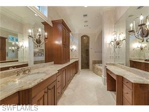 Naples Real Estate - MLS#215070811 Photo 39