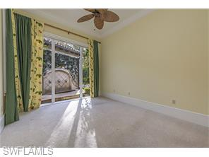Naples Real Estate - MLS#215070811 Photo 50