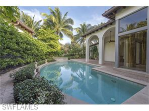 Naples Real Estate - MLS#215070811 Photo 57