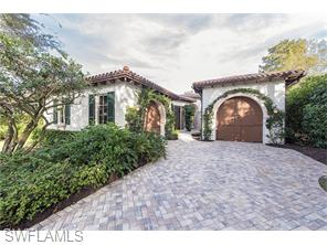 Naples Real Estate - MLS#215070811 Photo 4
