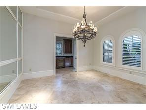 Naples Real Estate - MLS#215070811 Photo 14