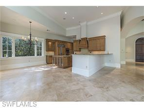 Naples Real Estate - MLS#215070811 Photo 24