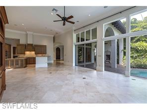 Naples Real Estate - MLS#215070811 Photo 27