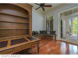 Naples Real Estate - MLS#215070811 Photo 34
