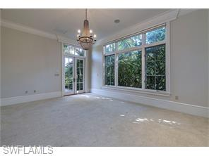 Naples Real Estate - MLS#215070811 Photo 37