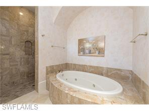 Naples Real Estate - MLS#215070811 Photo 43