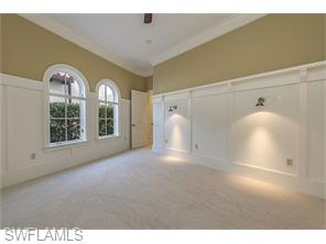 Naples Real Estate - MLS#215070811 Photo 46
