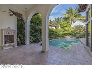 Naples Real Estate - MLS#215070811 Photo 52