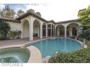 Naples Real Estate - MLS#215070811 Photo 55