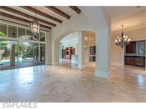 Naples Real Estate - MLS#215070811 Photo 15