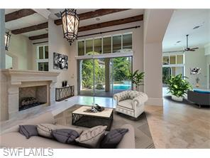 Naples Real Estate - MLS#215070811 Photo 22
