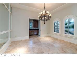 Naples Real Estate - MLS#215070811 Photo 21
