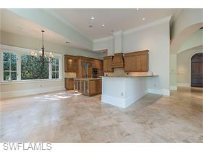 Naples Real Estate - MLS#215070811 Photo 23