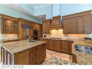 Naples Real Estate - MLS#215070811 Photo 29