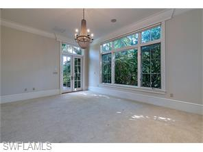 Naples Real Estate - MLS#215070811 Photo 36