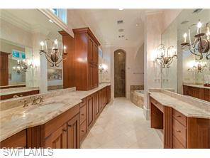Naples Real Estate - MLS#215070811 Photo 41