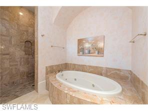 Naples Real Estate - MLS#215070811 Photo 42