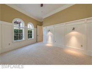Naples Real Estate - MLS#215070811 Photo 48