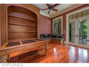 Naples Real Estate - MLS#215070811 Photo 53