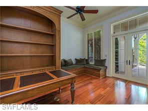 Naples Real Estate - MLS#215070811 Photo 54