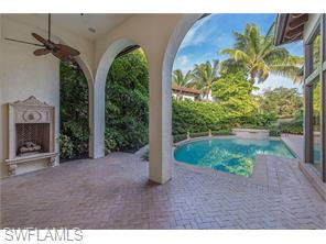 Naples Real Estate - MLS#215070811 Photo 59