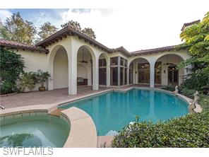 Naples Real Estate - MLS#215070811 Photo 60