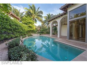 Naples Real Estate - MLS#215070811 Photo 61