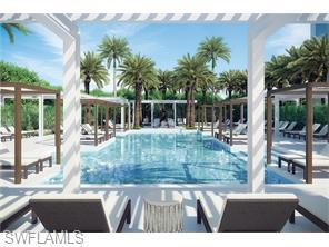 Naples Real Estate - MLS#216028811 Primary Photo