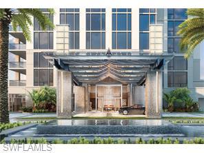 Naples Real Estate - MLS#216028811 Photo 3