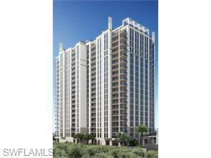 Naples Real Estate - MLS#216028811 Photo 5