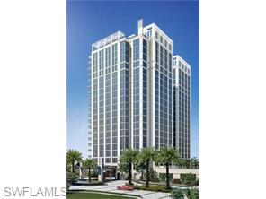 Naples Real Estate - MLS#216028811 Photo 6