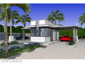Naples Real Estate - MLS#216028811 Photo 7