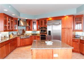 Naples Real Estate - MLS#216049111 Photo 3
