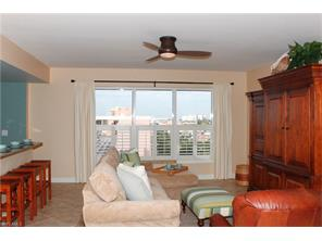 Naples Real Estate - MLS#216049111 Photo 9