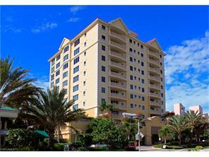 Naples Real Estate - MLS#216049111 Photo 36